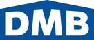 Logo DMB klein