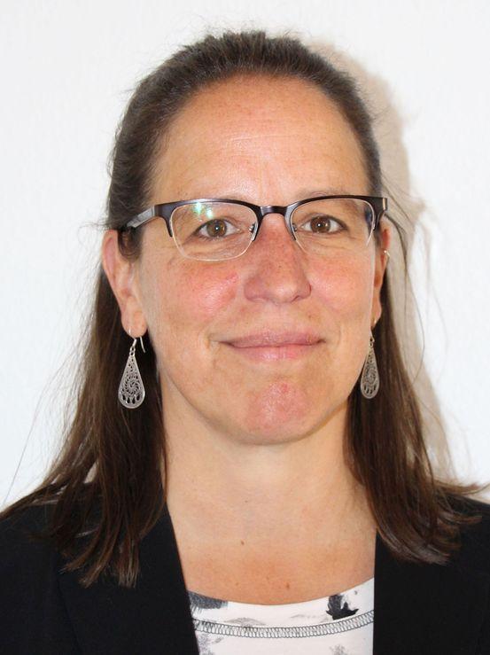Birgitta Schäfer