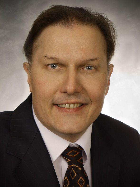 Carl Wittkämper