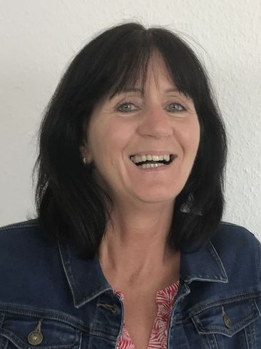 Silvia Paul